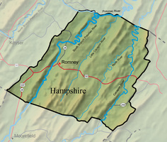 Hampshire1200ap_medium