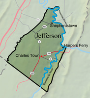 Jefferson1200ap_medium