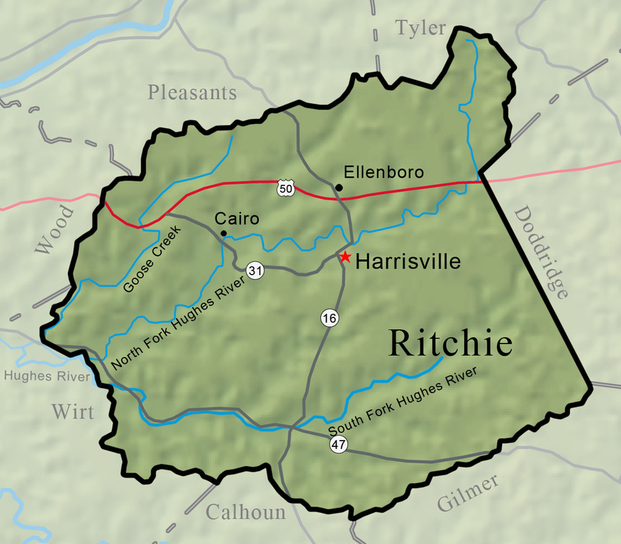 ritchie county single men Housing and relocation research epodunk profiles cities, towns, villages, museums, colleges, schools and thousands of other places across the united states.