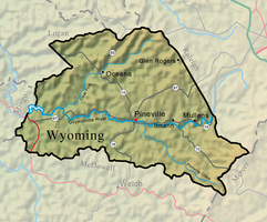 Wyoming1200ap_medium