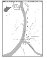Battle_pointtpleasant_medium