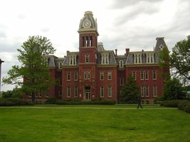 Woodburn_hall_medium