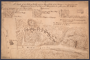 Battle_of_monongahela_medium