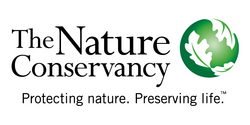 Thenatureconservancy_medium