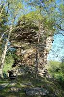Castle_rock_medium