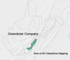 Greenbrier_company_medium