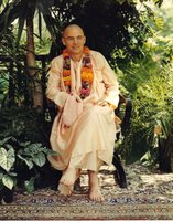 Kirtanananda_swami_1982_medium