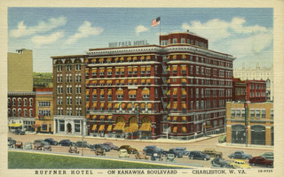 Hotel_ruffner_laterp_medium