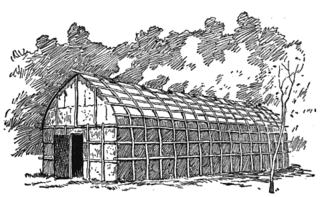 Iroquoislonghouse_medium