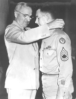 Bernard_bell_harry_truman_medium