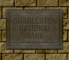 1884-chasnatbank_medium