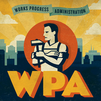 Wpa_main_image_medium
