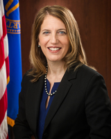 Secretary-burwell-portrait_medium