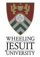 New_wheeling_jesuit_logo_medium