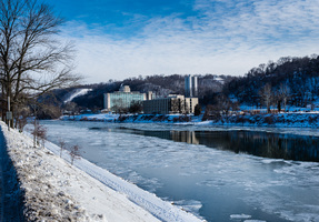 20150220kanawha_0003_medium