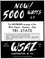 Wsaz_radio_ad_medium