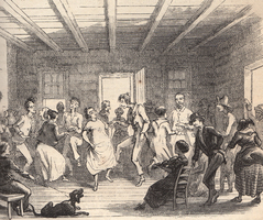 Porte_crayon_square_dance_at_harman_published_1872_medium