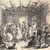 Porte_crayon_square_dance_at_harman_published_1872_sq