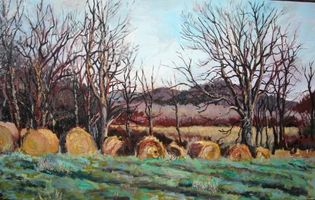 Hay_bales_thad_settle_medium