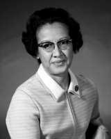 Katherine_johnson_portrait_medium