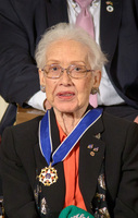 Katherine_johnson_medalp_medium