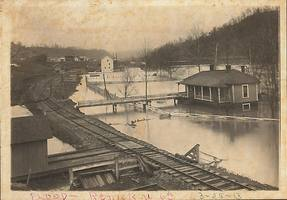 Flood_renick1913_medium