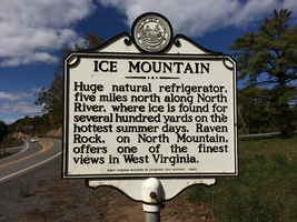 Ice_mountain_historical_marker_augusta_wv_2014_10_05_01_medium