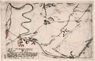 Battle_of_shepherdstown-2_medium