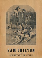 Sam_chilton_medium