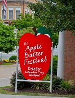 Applebutterfestsign_medium