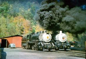 Buffalocreek_gauley_railroad_medium