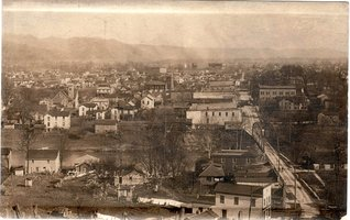 St_albans_1911_medium
