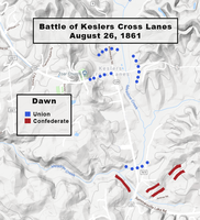 Battle_keslerscrosslanes_dawn_medium
