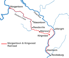 Morgantown_kingwood_railroad_medium