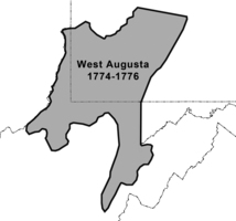 West_augusta_map_medium
