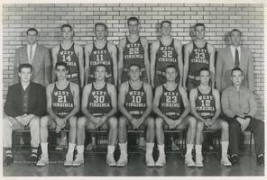 1956_wvu_basketball_jerrywest_medium