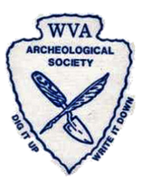Westvirginiaarcheologicalsociety_logo_medium