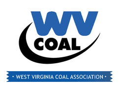 Wvcoal_logo_medium