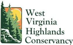 Wvhighlands_logo_medium