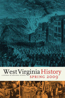 Wvhistoryjournal_medium