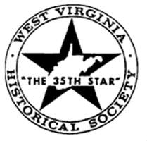 Wvhistoricalsocietylogo_medium