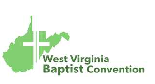 Wv_baptist_convention_logo_medium