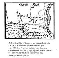 Battle_of_scary_creek_map_medium