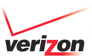 Verizon-logo_medium