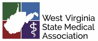 Wvstatemedicalassocp_medium