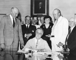 Signing_of_the_social_security_act_medium