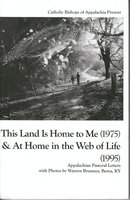 This_land_is_home_to_me_medium