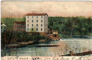 Flour_mill_sissonville_front__medium