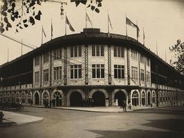 1280px-forbes_field_exterior_medium