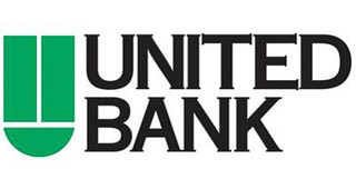 High_resolution_logo-_united_bankp_medium